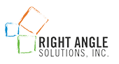 Right Angle Solutions